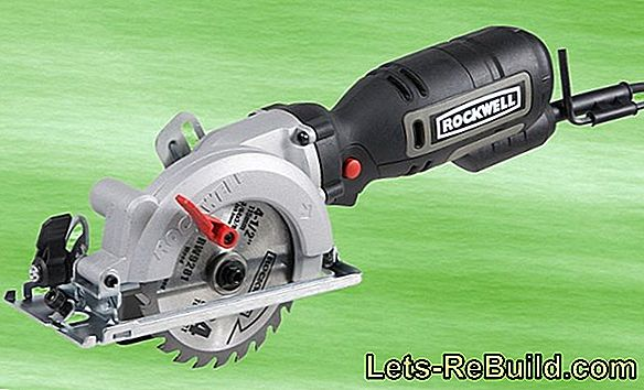 The Compact Dremel Dsm Circular Saw In The Home Improvement