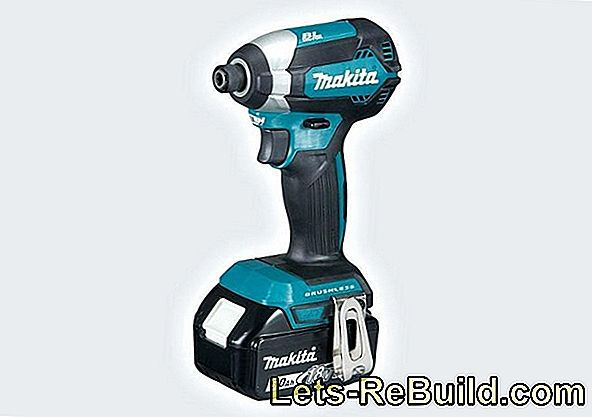 Cordless impact wrench comparison 2018