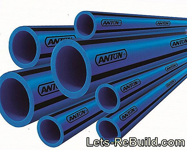 Diameter Of Pe Pipe » These Dimensions Are Available