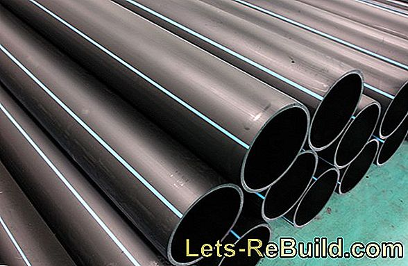 Properties and characteristics of pipes