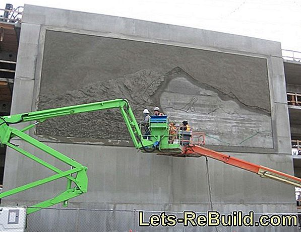Cost of shotcrete