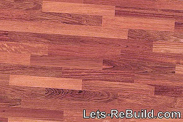 Vacuum Cleaner For Laminate » How To Use It