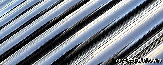 Silver Steel » Definition, Characteristics, Use And More