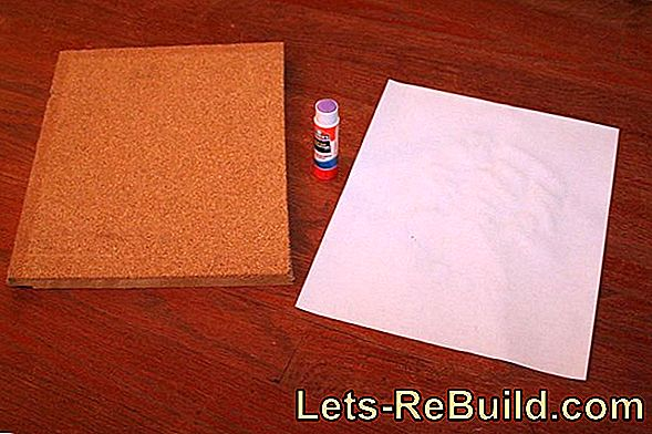Make Wall Paint Yourself » That'S How It'S Done