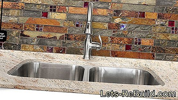 Natural Stone Wall Tiles » Advantages And Tips For Buying