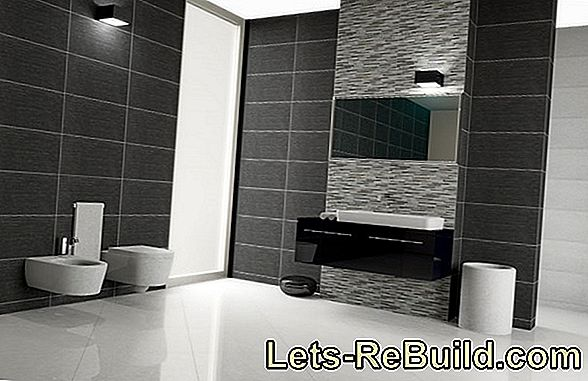 Wall Tiles 30X60 » Advantages And Tips For Buying