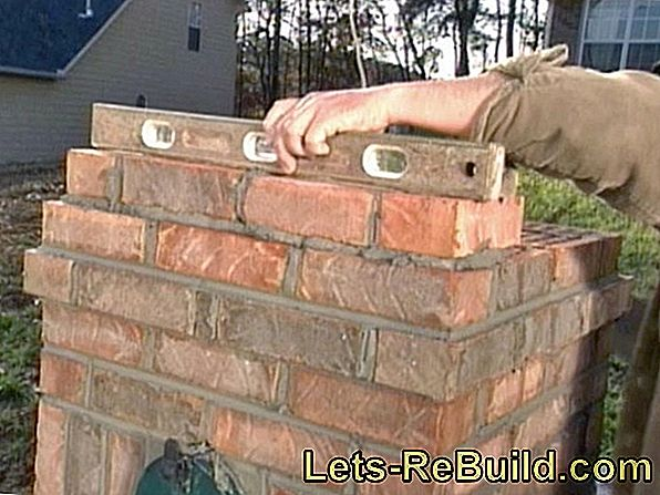 Repair Wall Joints » Explained Step By Step