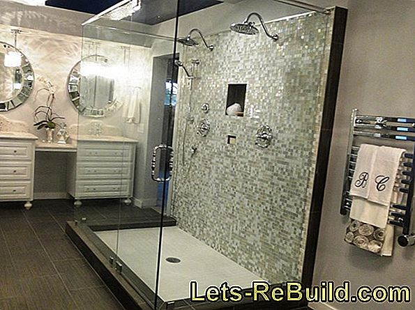 Build Your Own Led Water Wall » Pay Attention To This