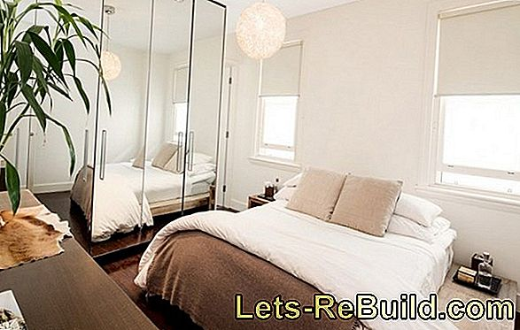 Preparing Walls » How To Do It Like The Pros