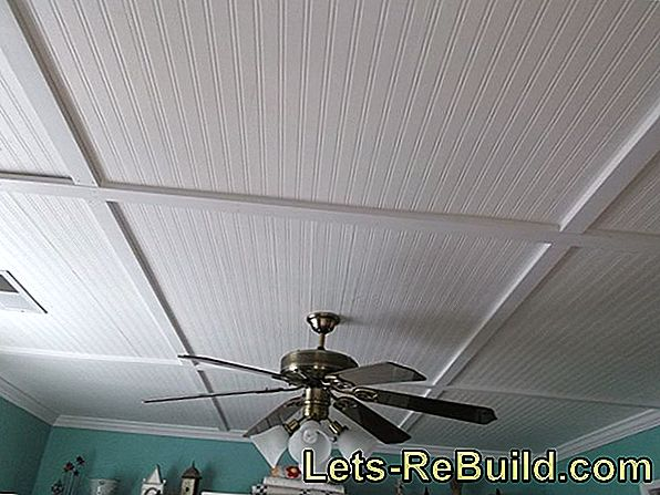 The Best Ideas For Wallpapering » Lets-ReBuild.com