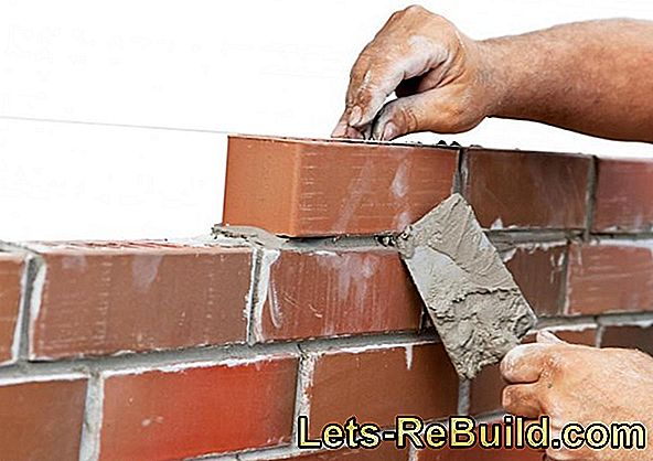 Extracting Masonry » Why And How Do You Do It?