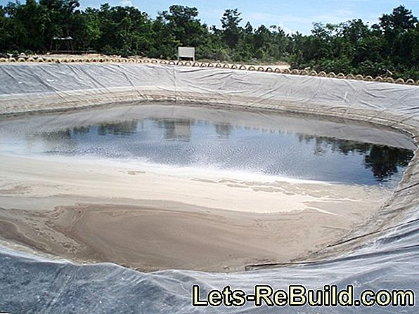 Wastewater Composition » What'S In It?