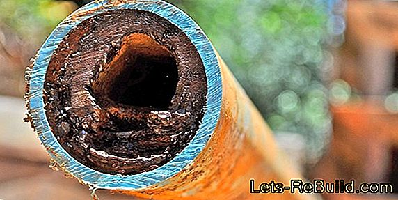 Pipe Rehabilitation Drinking Water » Procedures & Regulations