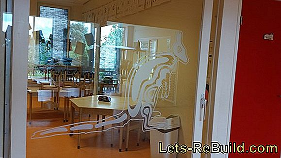 Cutting Window Film » How To Do It Right