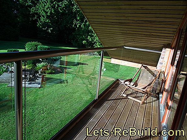 Self-Insulating Glazing In Window Glass » How Does It Work?