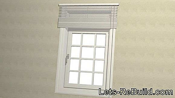 Install Blinds » You Should Be Aware Of This