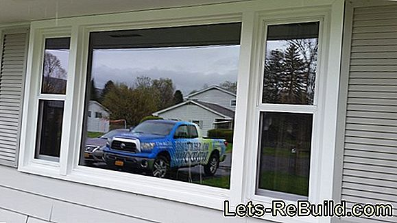 Costs For A Window Front » Numerous Price Examples