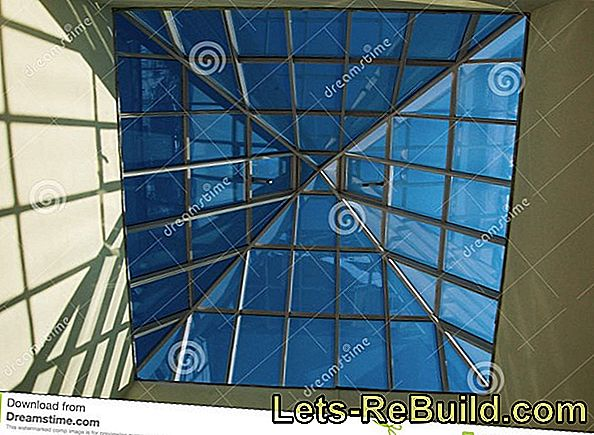 Prices For Lattice Windows