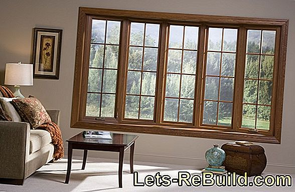 Material For Windows » A Price Comparison