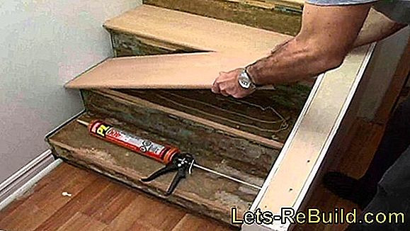 Renovate Wooden Floor » Simply In 3 Steps