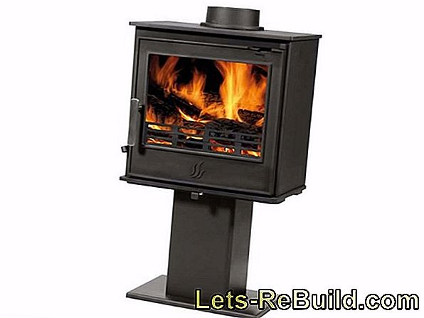 Wood For The Wood Stove » How To Recognize Optimum Wood Quality