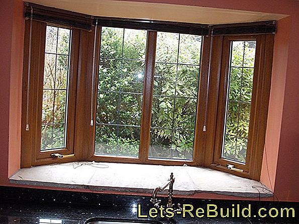 Paint Wooden Windows » These Costs Are Incurred