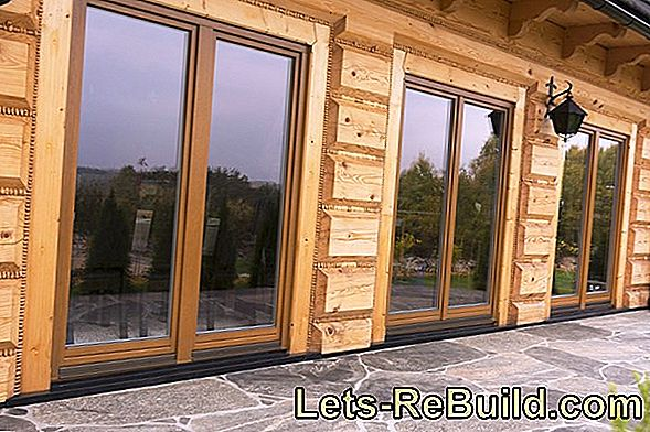 Wooden Windows » Ecological Arguments