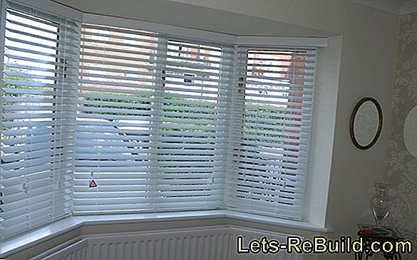 Dress wooden windows with aluminum - is that possible?