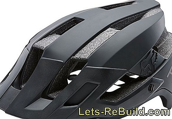 Men'S Cycling Helmet Comparison 2018