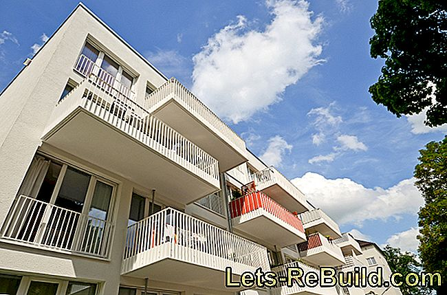 Multiple Dwelling » Convert To Condominiums