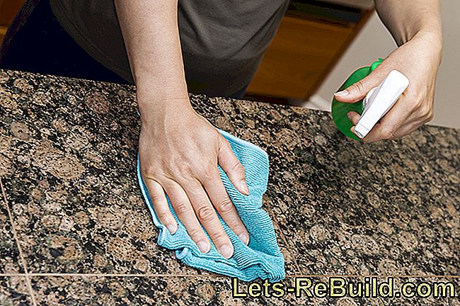 Maintaining Natural Stone Tiles » How To Protect It Perfectly