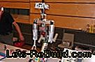 Maker Faire Hannover 2014'ten gelen rapor: maker