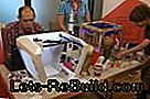 Maker Faire Hannover 2014'ten gelen rapor: faire