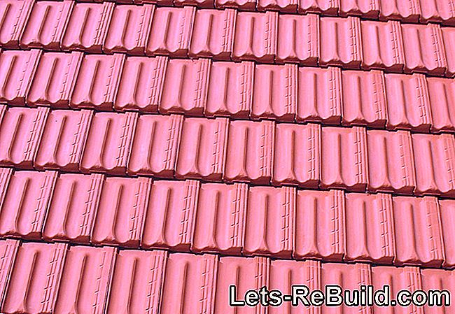 Clay roof tiles prices what clay tiles can cost