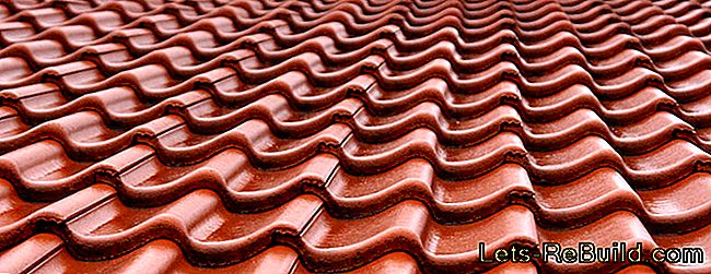 Roof Tile Costs » The Big Overview» With Price Examples