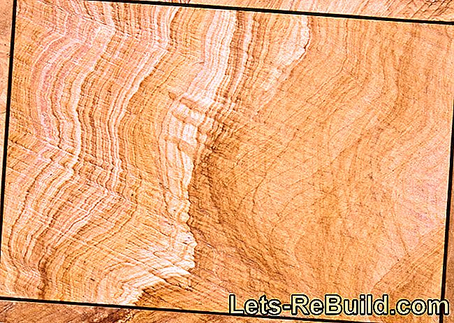 Sandstone Slabs » These Options Are Available