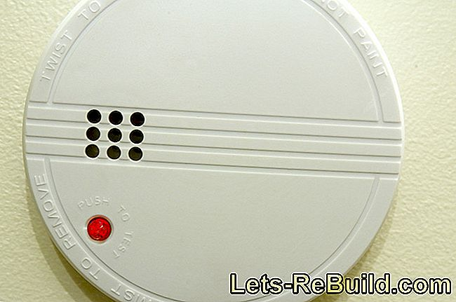 Smoke Detector Obligation In Nrw » Legal Regulations