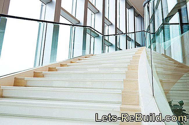 Staircase Pedestal » What Is It?