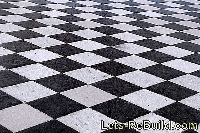 Checkerboard Tiles » Taskukohased Allikad Ja Ostupakkumised