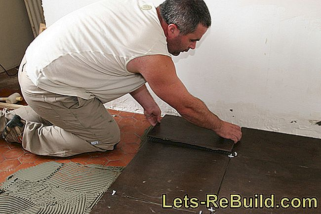How To Lay Tiles? How To Do It