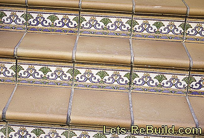 Prices For Stairs Tiles » Price Examples