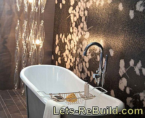 Bathroom Tiles Ideas: What's Possible with Modern Tiles