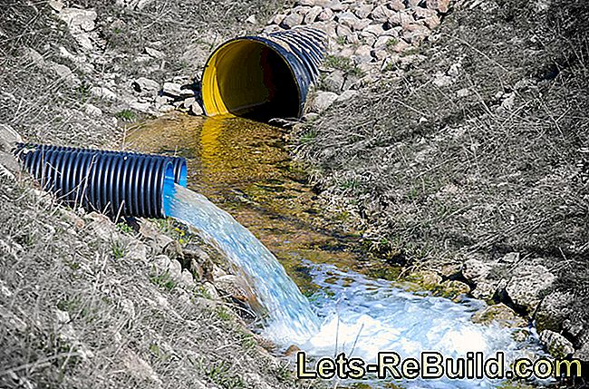 Sewer Rehabilitation Using The Inliner Method » What Are The Costs?
