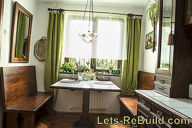 Design Kitchen Windows » Great Decorating Ideas