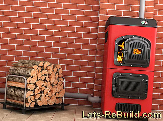 Wood Gasifier » Compared To Wood Heating & Pellet Heating