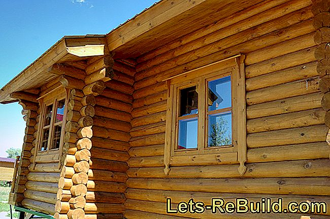 Build Wooden Windows Yourself » Detailed Instructions